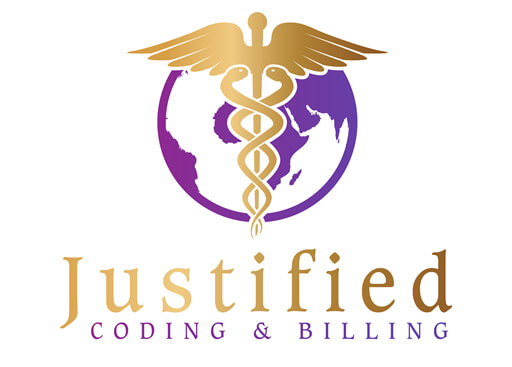 Justified Coding & Billing